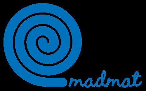 MadMat